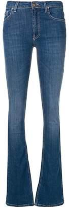 Frankie Morello Leah jeans