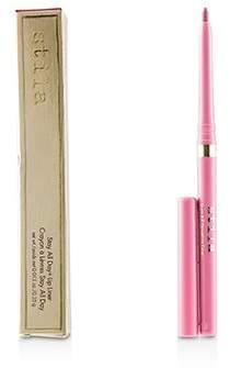 Stila Stay All Day Lip Liner - # Zinfandel (Pink Nude) 0.35g/0.012oz