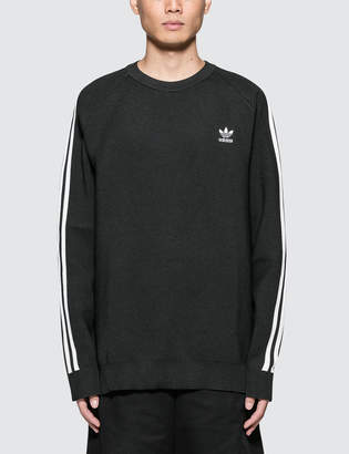adidas Knit Sweater
