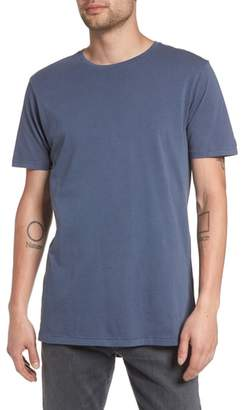 Zanerobe Flintlock Stripe T-Shirt