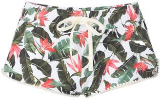 Bananamoon BANANA MOON Bikini bottoms - Item 47218210MD