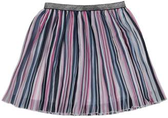 Name It Skirts