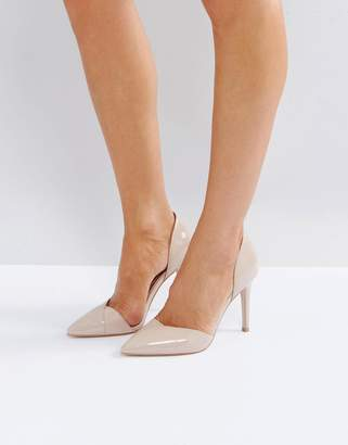 Carvela Kestral Point High Heels