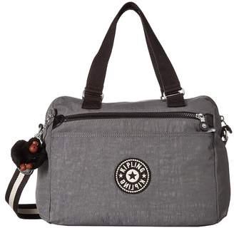 Kipling Sophie Varsity Crossbody Cross Body Handbags