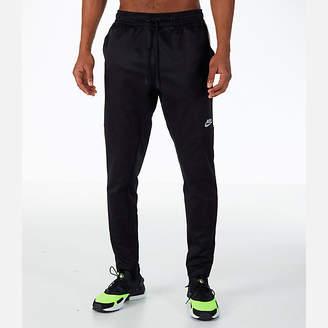 Nike Men's Sportswear N98 Pants