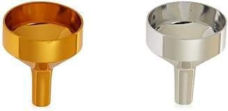 OliaDesign Perfume Funnel Set