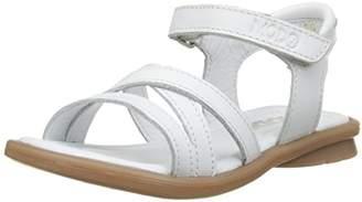 Mod 8 Girls' JELGUY2 Open-Toe Sandals,30