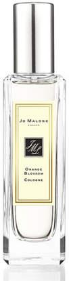 Jo Malone Orange Blossom Cologne, 1.0 oz./ 30 mL