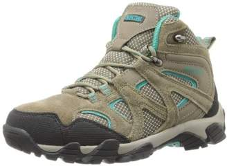 Pacific Trail Women's Diller Walking Shoe
