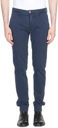 Jeckerson Casual pants - Item 13182619BW
