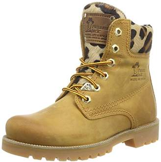 Panama Jack Women PT100600B Cold lined classic boots short length Size: 7 UK Free Shipping Browse Fashionable Cheap Price d60NC