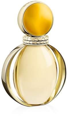 BVLGARI Goldea Eau de Parfum 1.7 oz. $112 thestylecure.com