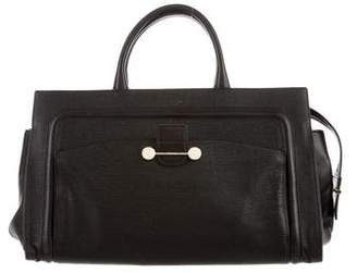 Jason Wu Daphne 2 East/West Tote