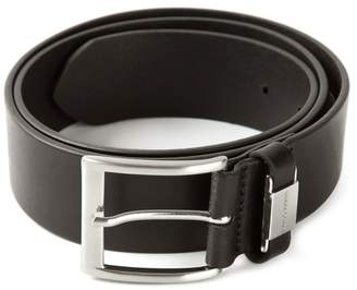 HUGO BOSS 'Connio' belt