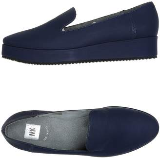 New Kid Loafers