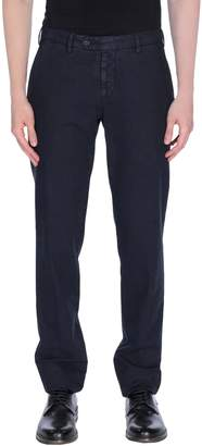 Germano Casual pants