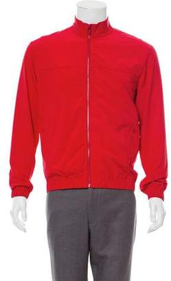Outdoor Voices Lightweight Casual Jacket