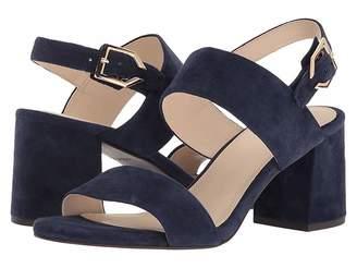 Cole Haan Avani City Sandal Women's Sandals