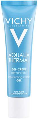 Vichy Aqualia Thermal Gel Cream Tube 30ml