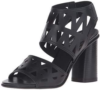 Shellys London Women's Sharon Heeled Sandal