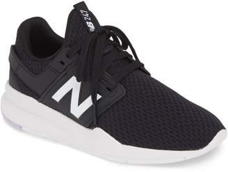 New Balance Sport Style 247 Sneaker