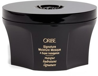 Space.nk.apothecary Oribe Signature Moisture Masque $63 thestylecure.com