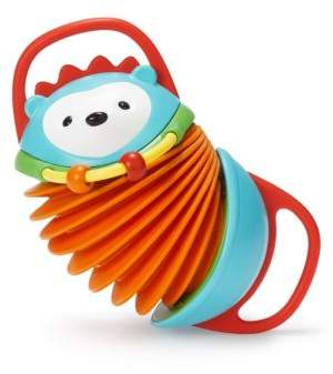 Skip Hop Explore& More Hedgehog Accordion
