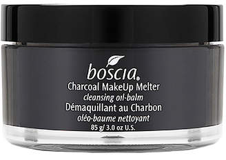 Boscia Charcoal MakeUp Melter