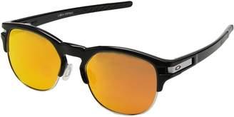 Oakley Latch Key M Athletic Performance Sport Sunglasses