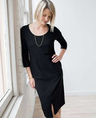 Women Without Even Trying Dress $98 thestylecure.com
