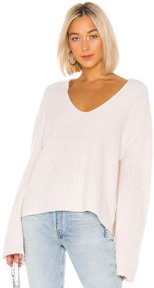 360 Cashmere 360CASHMERE Reese Sweater