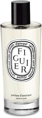 Diptyque Figuier Room Fragrance