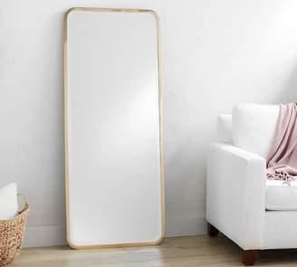 Pottery Barn Floor Mirrors - ShopStyle