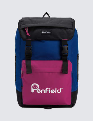 Penfield Balto Backpack
