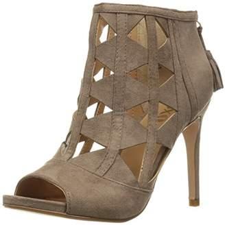XOXO Women's Catalina Dress Sandal