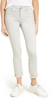 Women's Articles Of Society Karen Ankle Skinny Jeans $64 thestylecure.com