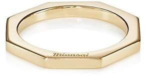 Miansai Women's Bly Ring - Gold