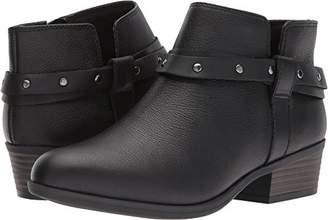 Clarks Women's Addiy Zoie Fashion Boot