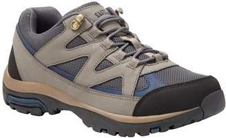 Eastland Men's Polyurethane Trail Shoe - Elm