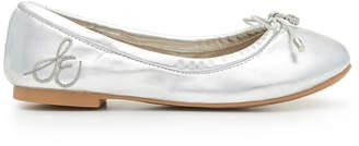 Sam Edelman Girls Felicia Ballet Flat