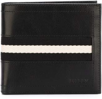 Bally 'Tollent' wallet