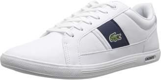 61da83860d253 ... Grad Vulc TSP Us SPM Dk Blu Red Fashion Sneaker ·  120.53. Get a Sale  Alert View Details · at Amazon Canada · Lacoste Men s Europa LCR3 Fashion  Sneaker ...