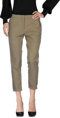 Colmar Casual pants - Item 13176806BM