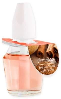 Scentsationals ScentSationals Scent Charm Cinnamon Fragrance Oil
