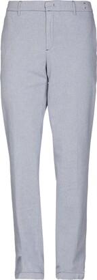 Maison Clochard Casual pants - Item 13243846BD