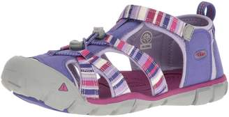 Keen Kid's Seacamp II CNX Sandals