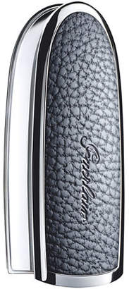 Guerlain Rouge G Customizable Lipstick ; The Mirror Case