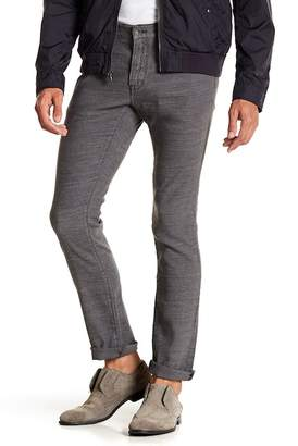John Varvatos Collection Bowery Fit Jeans