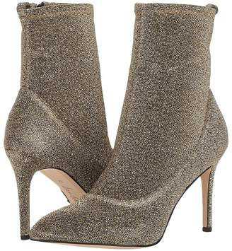 Sam Edelman Olson Women's Shoes