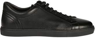 Moreschi Ibiza Sneakers
